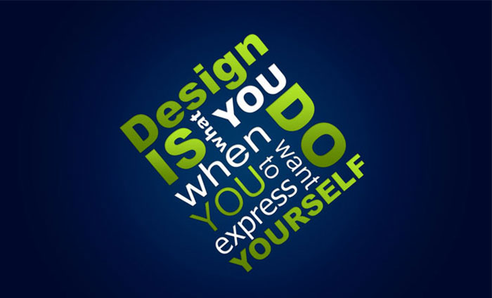 Design Quotes That Will Keep You Inspired And Motivated 20
