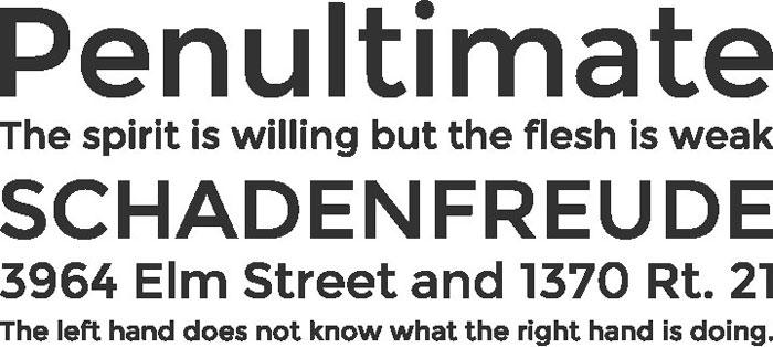 montserrat font download
