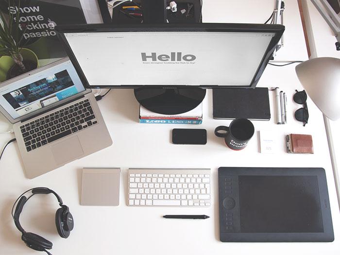 Why You Should Go Freelance