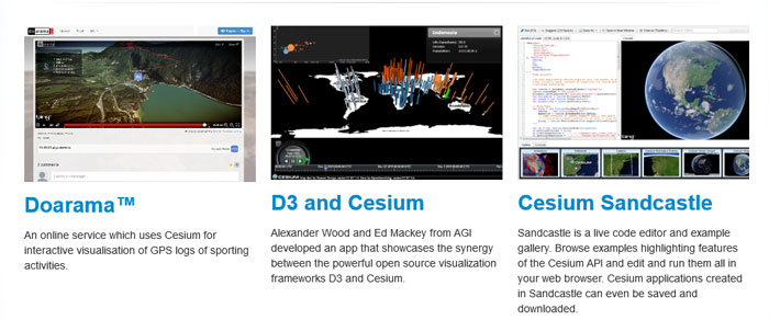 Cesiumjs Org Demos Html A Collection Of Jquery Maps Plugins