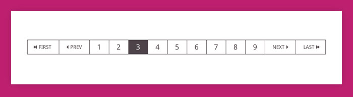 Problem Solving jQuery Plugins That Also Make A Site Look Good