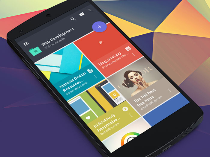 1804300 material design inspiration android apps using material design
