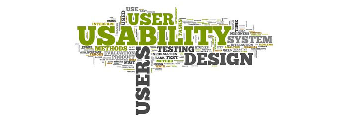 Usability Mistakes That You Should Be Aware Of