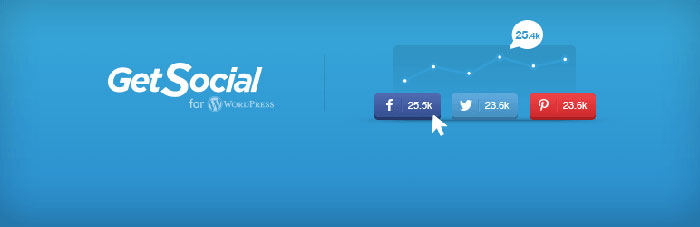 Share Buttons & Analytics by GetSocial