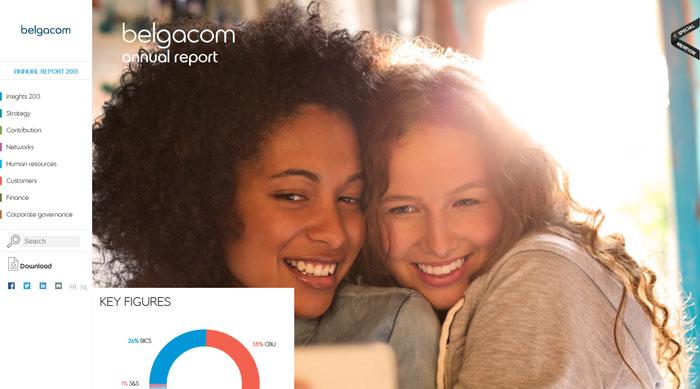 annualreport.belgacom.com