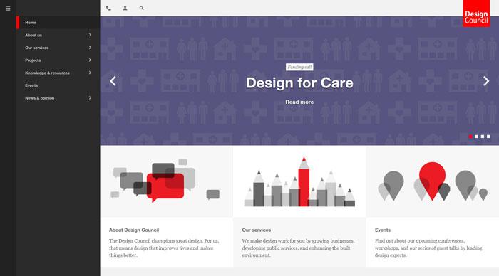 designcouncil.org.uk