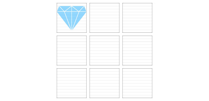 Sketch Plugins aimed towards working with horizontal/vertical grid layouts and typography