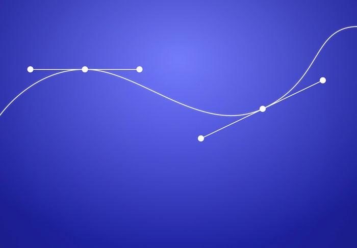 Mastering Mobile App Design With Sketch  Download