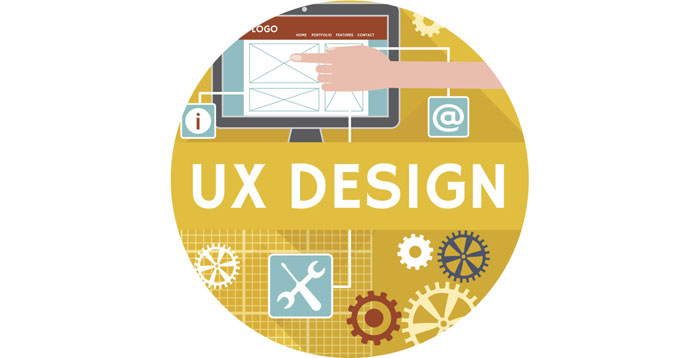 What Is UX Design And Why It's Important
