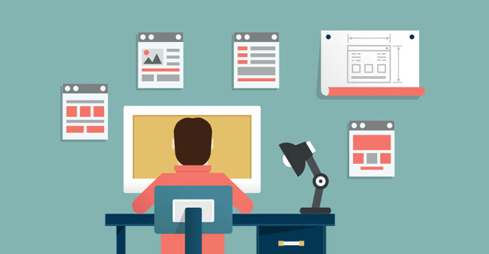 what is ux design and why it s important