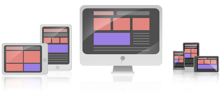 Creating A Great User Experience With Responsive Web Design