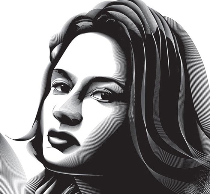 Adobe Illustrator Icon - Free Download at Icons8