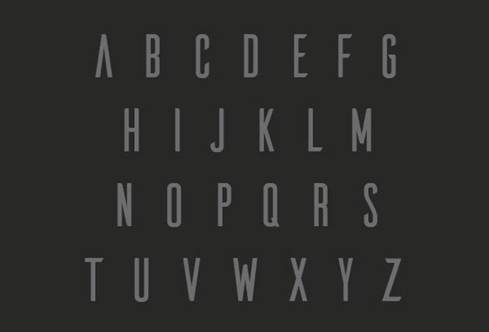 Free Fonts For Mac