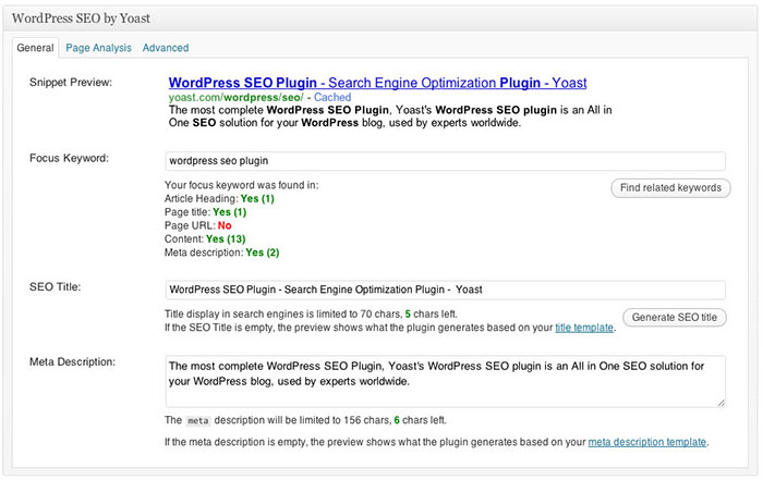 The Most Useful WordPress Plugins That You Need To Know About