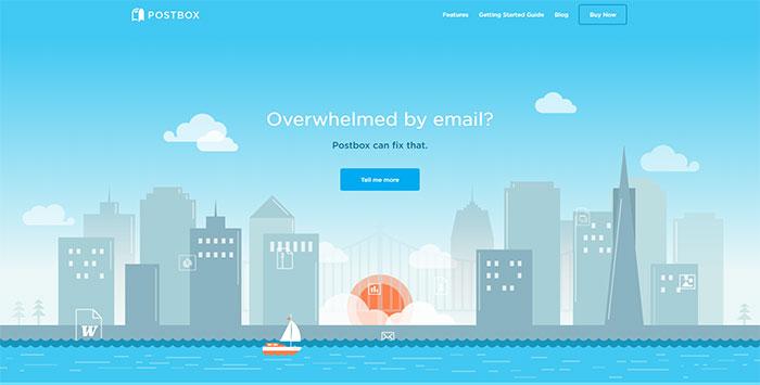 cool website designs  78 great website design examples