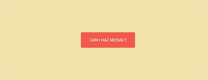 CSS Animation Examples That You Will Like