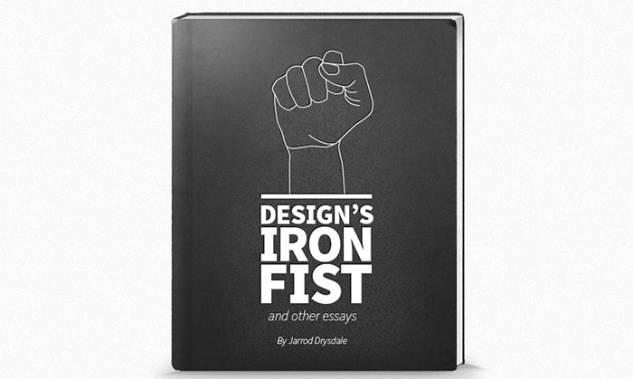 Design's Iron Fist