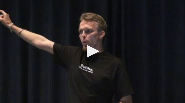 Morten Rand-Hendriksen: Future Responsive Today – Embracing mobile-first with picture and FlexBox