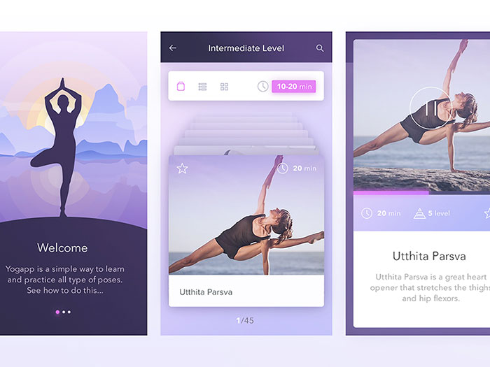 10 UI And UX Tips (Secrets) To Improve Your Skills