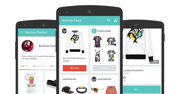 Simple Ways To Improve Mobile User Experience
