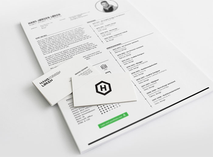 16700687 Resume Templates That You Can Download For Free