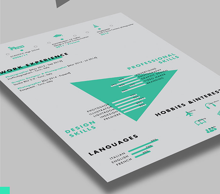 24416019 resume templates that you can download for free
