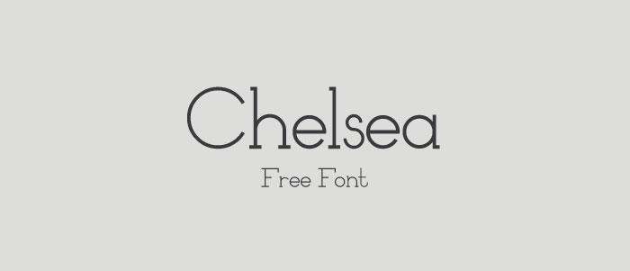 modern fonts for logo