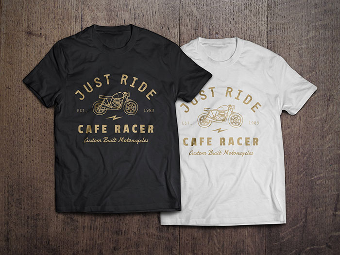 t-shirt-mockup-psd 82 FREE T-Shirt Template Options For Photoshop And Illustrator