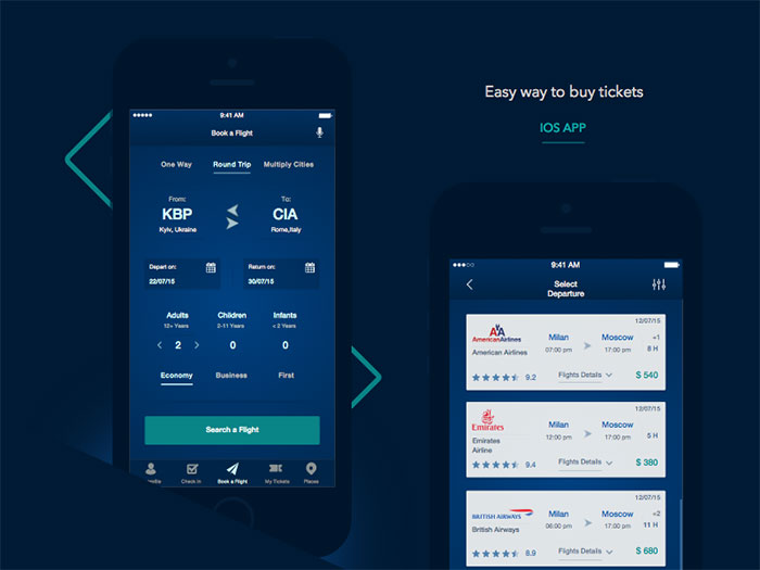 ticket design app redesigning tram e ticket ux case study ux planet