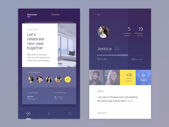 how to get conversation tab in alexa app australia