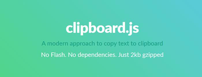 Web Design Resources: jQuery Plugins, CSS Grids & Frameworks