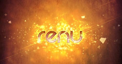 Renu Letter Wallpaper Best HD