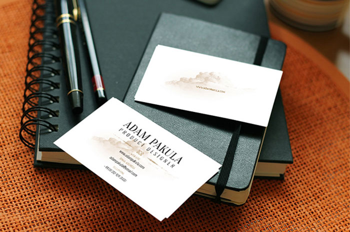 42 best and useful free psd files a designer must download 2015 business card mockup 42 the best and useful free psd files a reheart Gallery