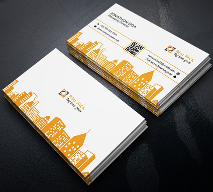 42 best and useful free psd files a designer must download real estate business card 30763975 42 the best and useful free psd files a designer must download reheart Choice Image