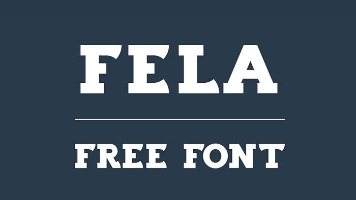 34320487 bold fonts 42 free thick fonts to use for headlines