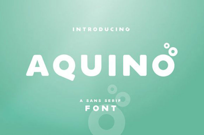 40 free bold fonts that you can use for headlines