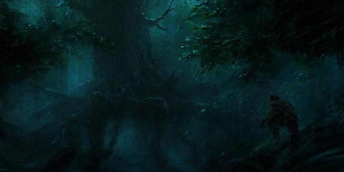 beyond the highland mist free pdf download