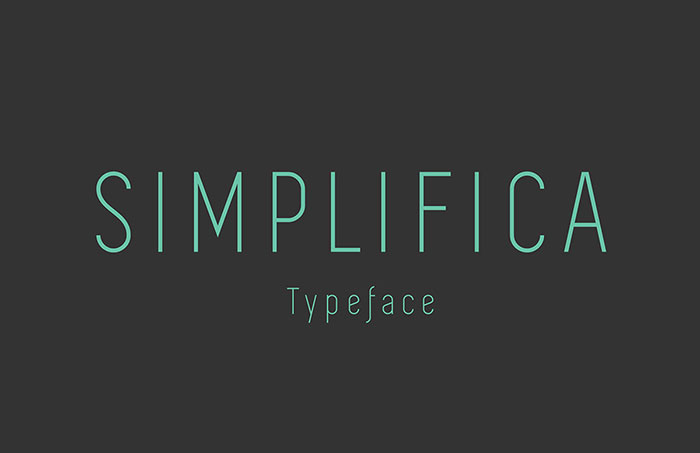 14209843 Best Free Fonts For Logos 72 Modern And Creative Logo