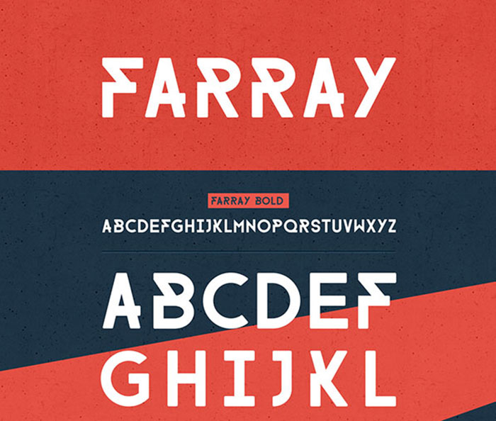 14844917 Best Free Fonts For Logos 72 Modern And Creative Logo