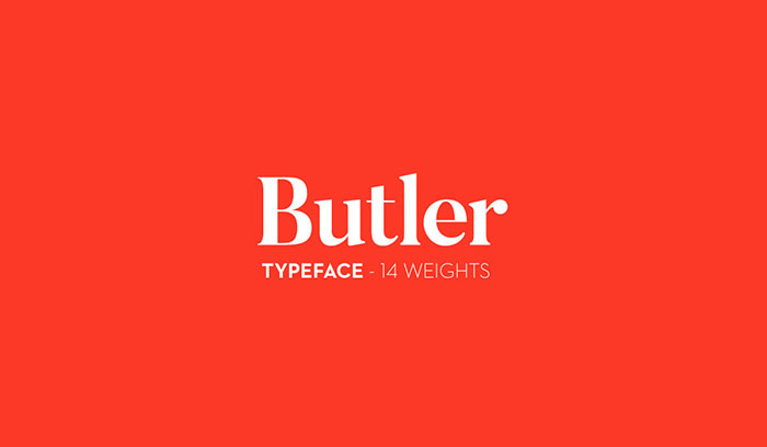 27753367 Best Free Fonts For Logos 72 Modern And Creative Logo