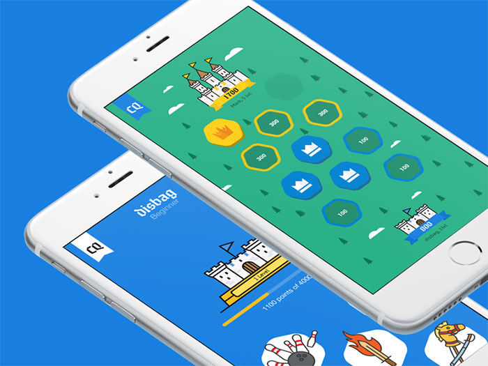 Fantastic How To Design Games For Mobile Devices Home Interior And Landscaping Ologienasavecom