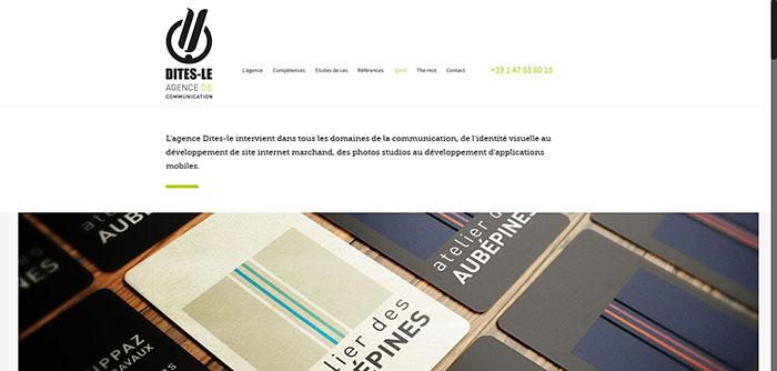 Designer Websites | Graphic Designer Websites 31 Creative Examples