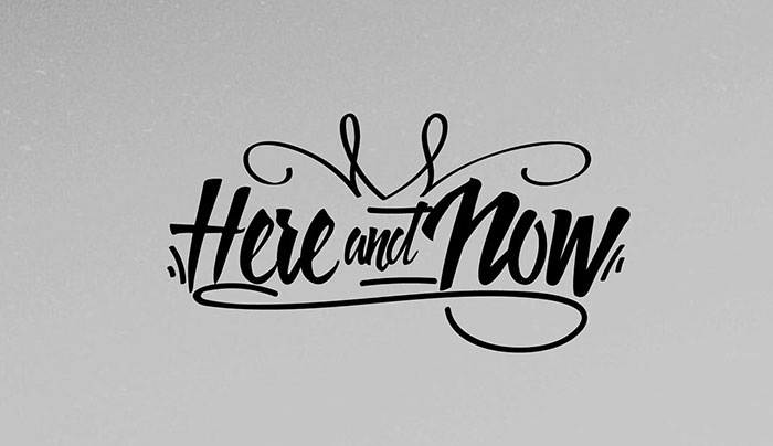 Free handwriting fonts to download script fonts