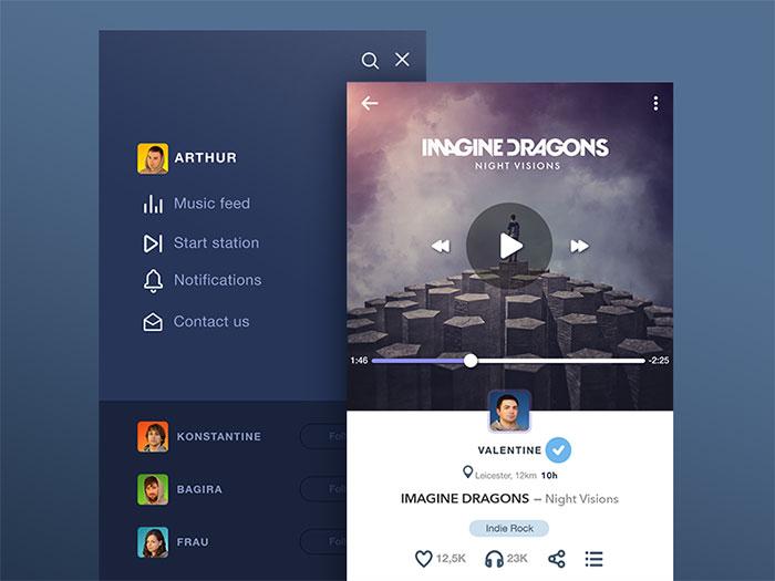 ECHO App v2.1
