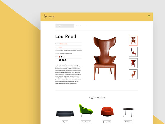 006160e1a5d4 How To Design A Great Product Page For Your Online Shop