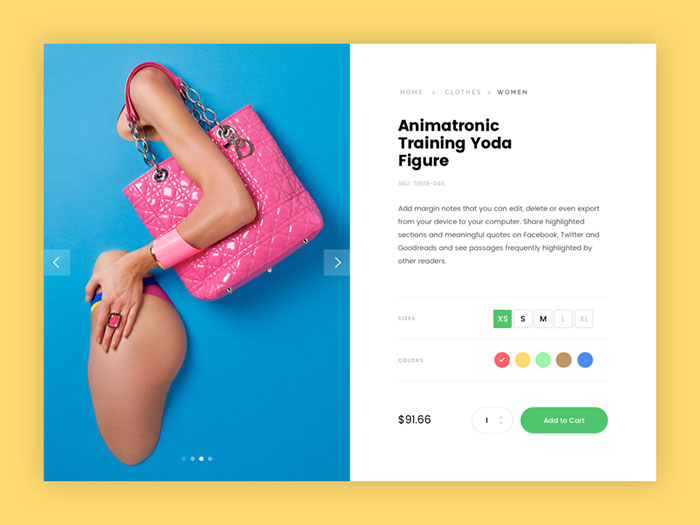 2598341 how to design a great product page for your online shop