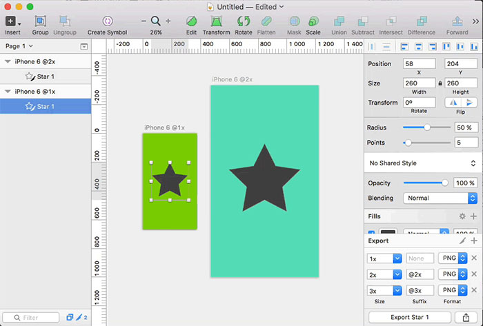Sketch Plugins That Will Improve Your Workflow