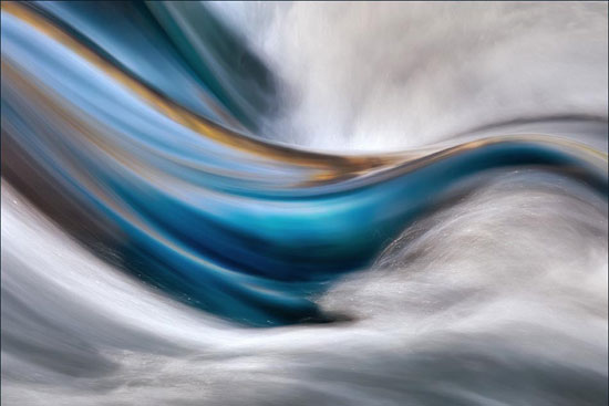 so gentle, so furious Abstract Photography