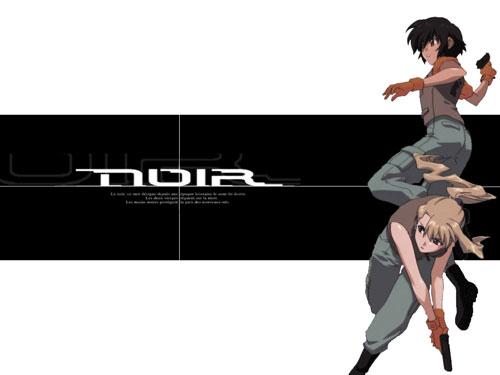 Armen Noir, Wallpaper - Zerochan Anime Image Board