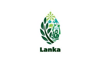 Lanka teaLogo